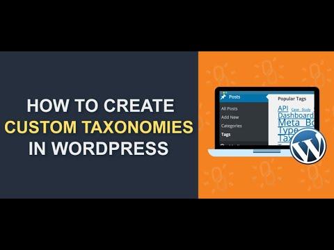 tutorial-how-to-add-custom-post-fields-and-custom-post-taxonomies-using-coderevolutions-plugins.jpg