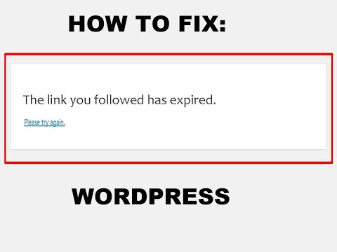 fix-the-link-you-followed-has-expired-error-while-uploading-wordpress-plugins.jpg