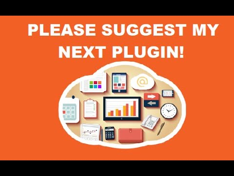 what-plugin-should-i-implement-next-suggest-my-next-wordpress-plugin.jpg