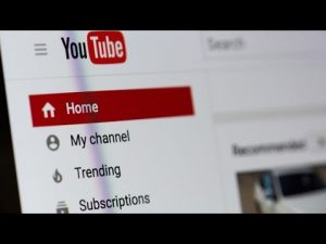 A huge feature that was MISSING from YouTube's new video uploader