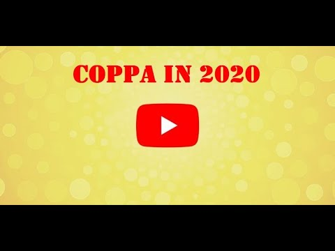 coppa-2020-update-things-arent-as-bad-as-you-think.jpg