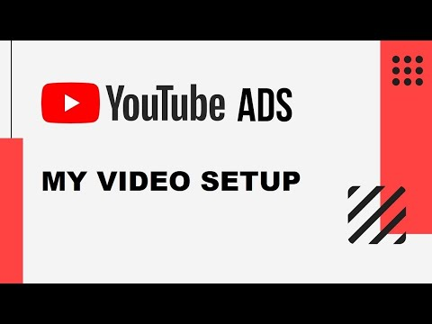 info-about-how-i-set-up-ads-on-my-videos.jpg