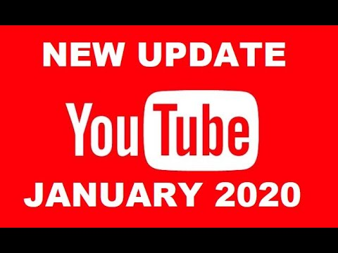 update-for-all-my-video-uploading-or-live-streaming-plugins-youtube-january-update-fix.jpg