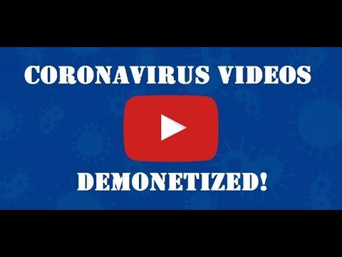 why-is-every-coronavirus-related-video-demonetized-on-youtube.jpg