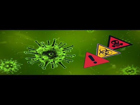 Coronavirus Spread Prediction Tools Free Version – download it from WordPress.org
