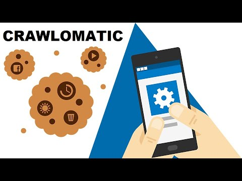 Crawlomatic: simulate website user login using cookies, to get full content from restricted articles