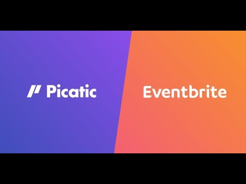 Updates about the Ticketomatic WordPress Plugin – Picatic acquired by EventBrite