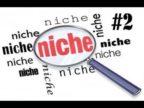 new-for-subscribers-niche-website-creation-challenge-2.jpg