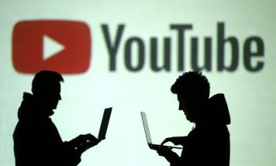 Insights from YouTube's latest announcements