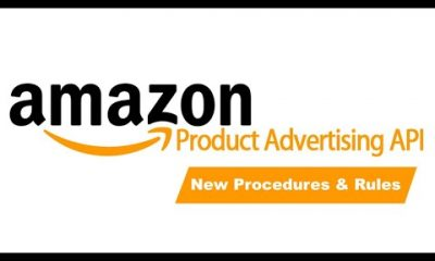 Amazomatic Amazon Affiliate plugin update: display the date when the product price was updated