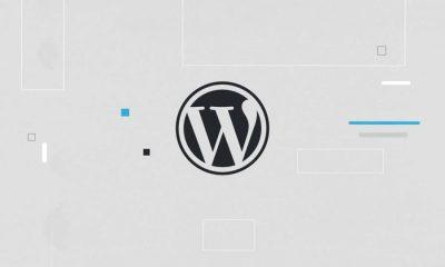 WordPress – Gutenberg