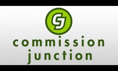How to get a Commission Junction access token in the new development console?