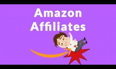 My thoughts about the Amazon Affiliate Program slashing their commissions