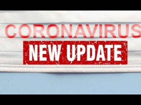 COVID-19 Coronavirus – Viral Pandemic Prediction Tools Plugin – What features should I add to it?
