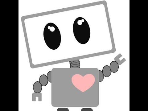 """""""Nice Bot"""" update for Crawlomatic and Echo RSS Feed Importer plugins: respects the robots meta tags"""