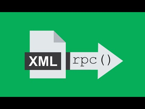Echo RSS Importer update: Allow other feeds to notify your autoblog of updates using an XML-RPC ping