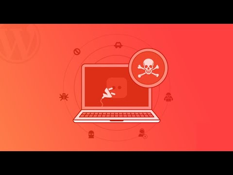 Malware is Being Distributed Using NULLED Versions of COVID-19 Viral Pandemic Prediction Tools!