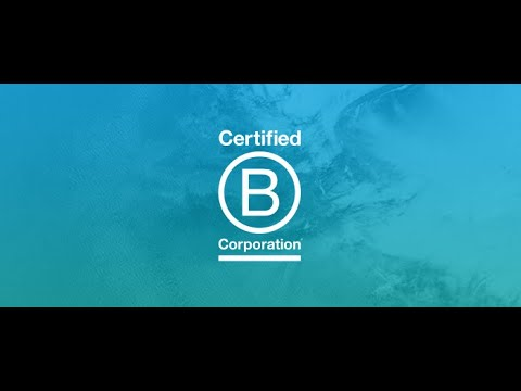 Congratulations to Envato for becoming a certified B Corp