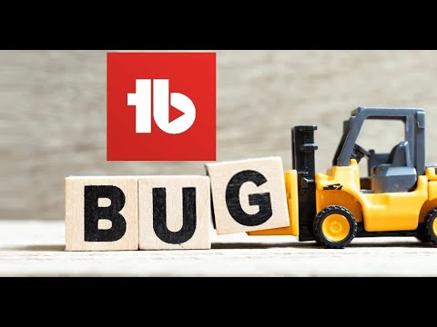 I found a bug in TubeBuddy: Apply Card Template for newly uploaded videos not working!