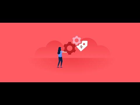 Newsomatic 50% discount + API update, enabled demo keys for NewsomaticAPI