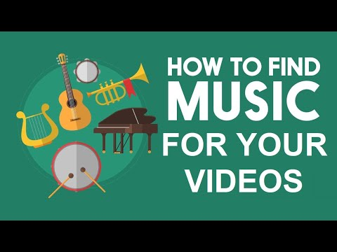 Get Unlimited Music for all Your YouTube Videos, Commercials, Podcasts and More: Epidemic Sound