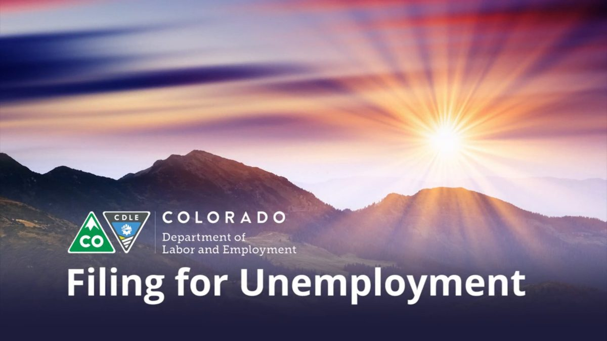 How to Apply for Unemployment – Filing for Unemployment