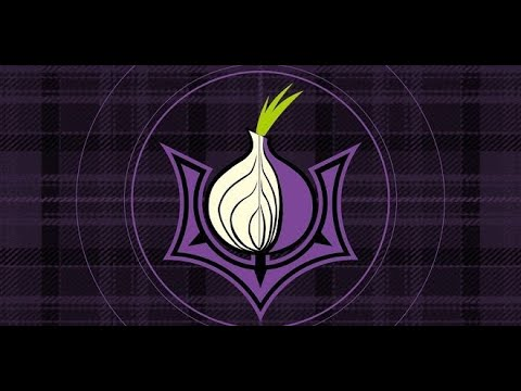 Install the Tor browser on your Linux or Windows Server (to scrape onion sites)