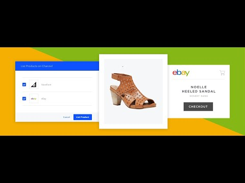 eBay Affiliate New Link Format: Rover Links Deprecated! Ebayoomatic Updated!