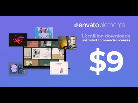 ⏰ GET NEW 9 Dollars Elements LIMITED Subscription COUPON CODE (⏱valid MAY-JUNE 2021) ⏰