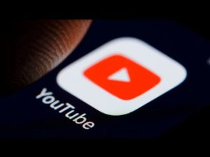YouTube Policy Change – Unmonetized Videos Will Also Show Ads!