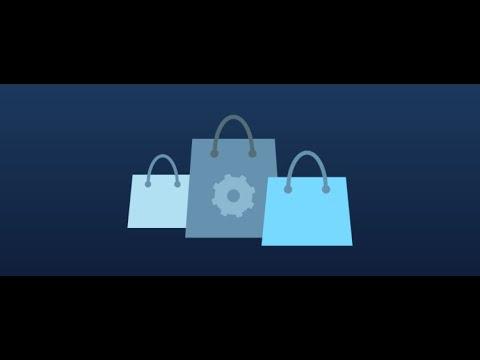 eBay Marketplace Account Deletion/Closure Notifications – Ebayomatic update
