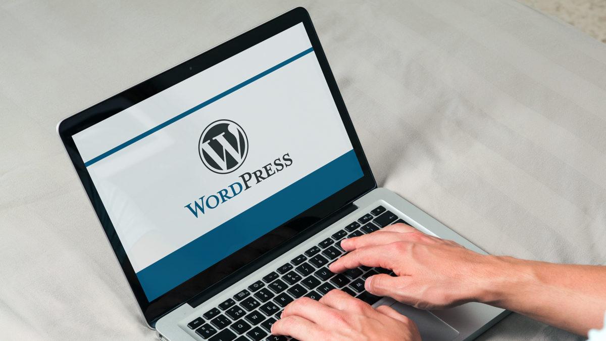 Mediavine open sources its WordPress theme framework