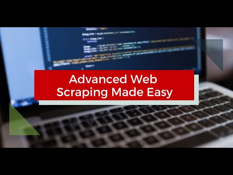 [Advanced Web Scraping] Local Storage Object Support added to Crawlomatic and HeadlessBrowserAPI
